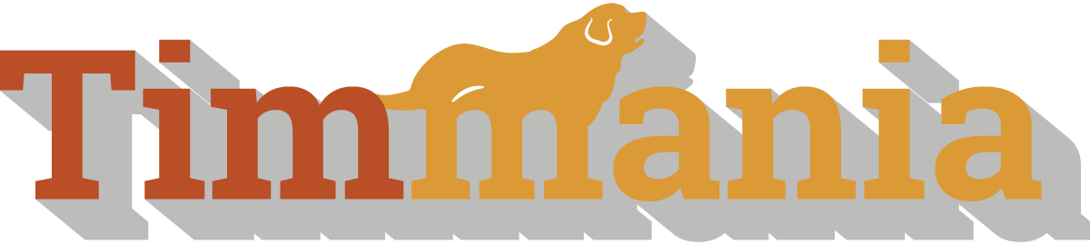Timmania